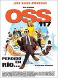 OSS 117: Perdido en R&#237;o