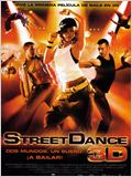 StreetDance 3D