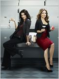 Rizzoli &amp; Isles
