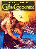 El cazacocodrilos