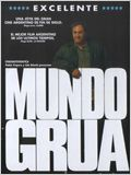 Mundo gr&#250;a