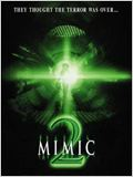 Mimic 2