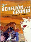 Rebeli&#243;n en la granja