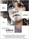 Frankie y Alice (Mente criminal)