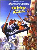 Oliver y su pandilla