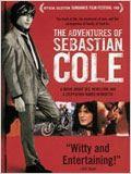 Las aventuras de Sebastian Cole