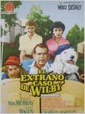 El extraño caso de Wilby