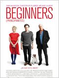 Beginners (Principiantes)