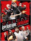 Operación: Juego final