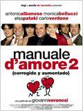 Manuale d'amore 2 (Corregido y Aumentado)