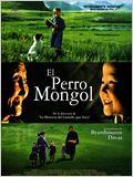 El Perro Mongol