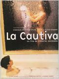 La cautiva