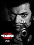 Mesrine Parte 1: Instinto de muerte
