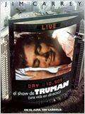 El show de Truman (Una vida en directo)