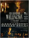 Linhas de Wellington