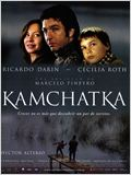Kamchatka
