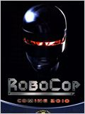 Robocop