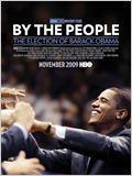 Barack Obama: Camino hacia el cambio