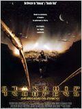 Starship Troopers (Las brigadas del espacio)
