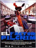 El factor Pilgrim