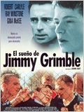 El sue&#241;o de Jimmy Grimble