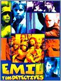 Emil y los Detectives