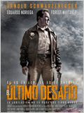 El &#250;ltimo desaf&#237;o
