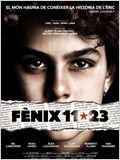 Fènix 11*23