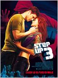 Step Up 3