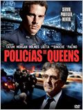 Policias de queens
