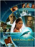 Bajo el gran azul