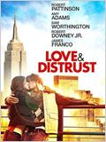 Love &amp; Distrust