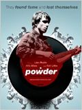 Powder