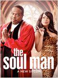 The Soul Man