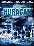 Huracán categoría 6