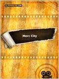 Merc City