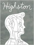 Highston