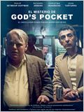 El misterio de God's Pocket