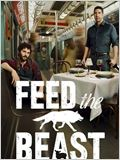 Feed the Beast