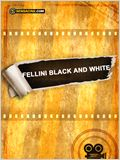 Fellini Black and White