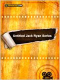 Untitled Jack Ryan Show