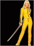 Kill Bill: Volume 4