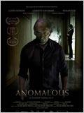 Anomalous