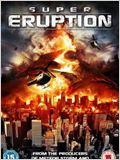 Súper erupción