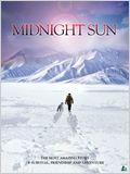 Midnight Sun: Una aventura polar