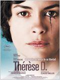 Thérèse D.