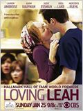 Amando a Leah