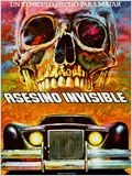 Asesino invisible