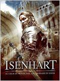 Isenhart - Die Jagd nach dem Seelenfänger
