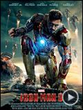 Foto : Iron Man 3 Triler